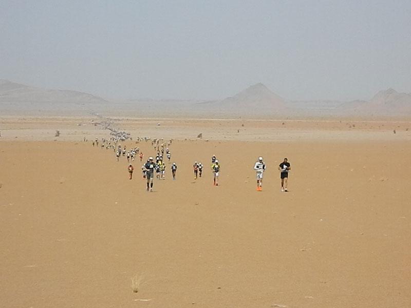 「サハラ砂漠レース」の画像検索結果